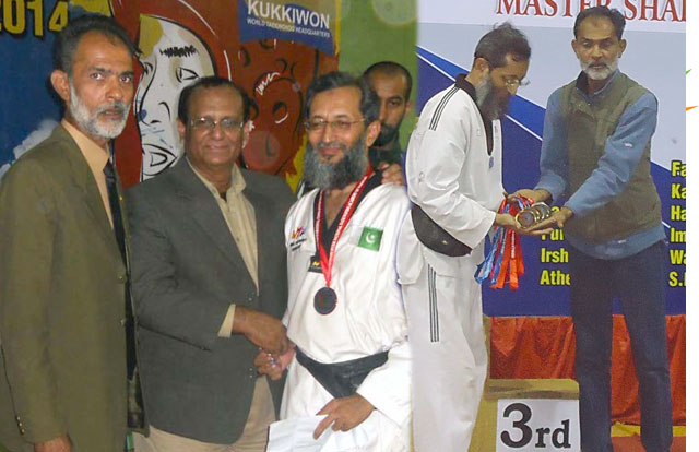 Prince Taekwondo Academy Photo Gallery Best Taekwondo Fitness